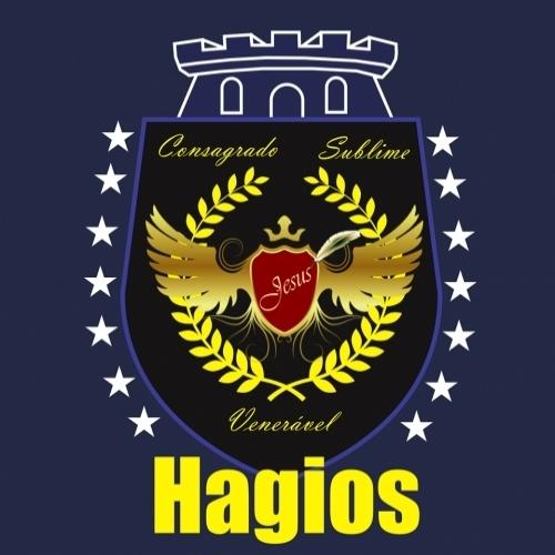 Hágios