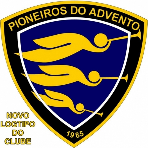 Pioneiros do Advento