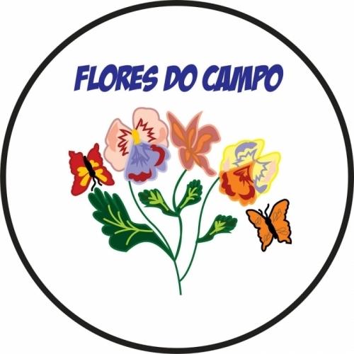 Flores do Campo - AV