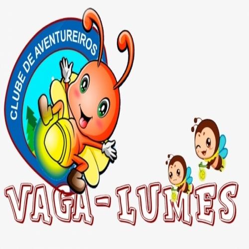 Vagalumes - AV
