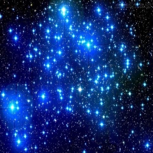 Clube de Lìder - Constelação