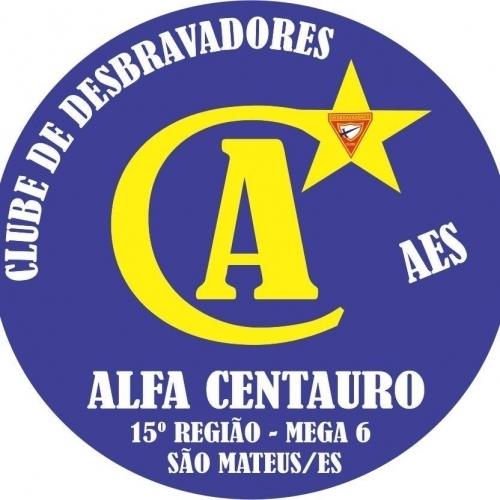 Alfa Centauro - DB