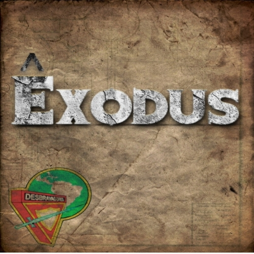 Êxodus