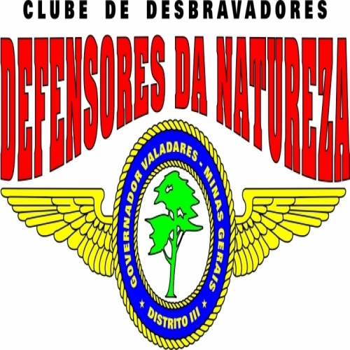 Defensores da Natureza