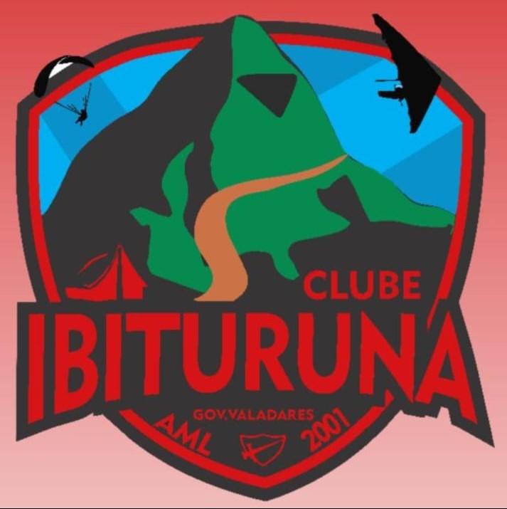Ibituruna