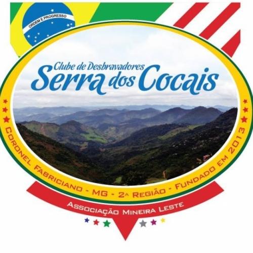 Serra dos Cocais