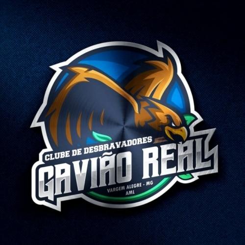 GAVIÃO REAL - DBV