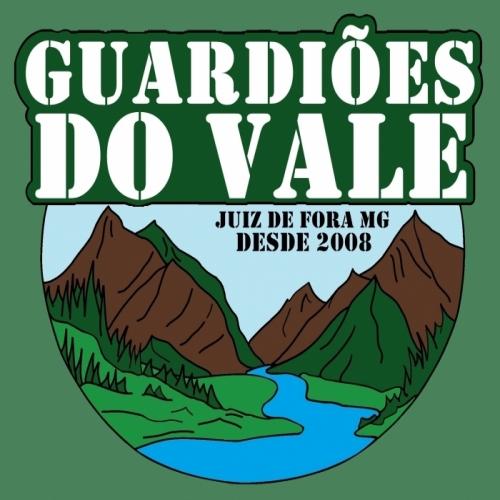 Guardiões do Vale