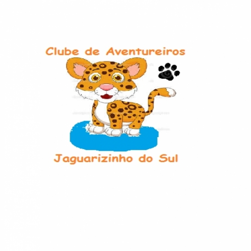 Jaguarizinho do Sul