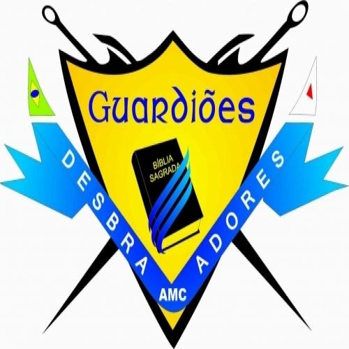 Guardiões