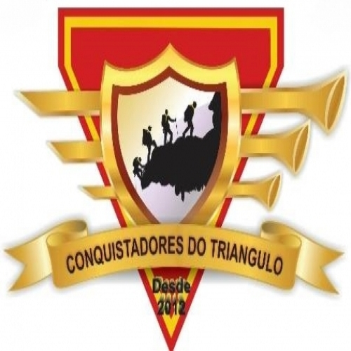 Conquistadores do Triangulo