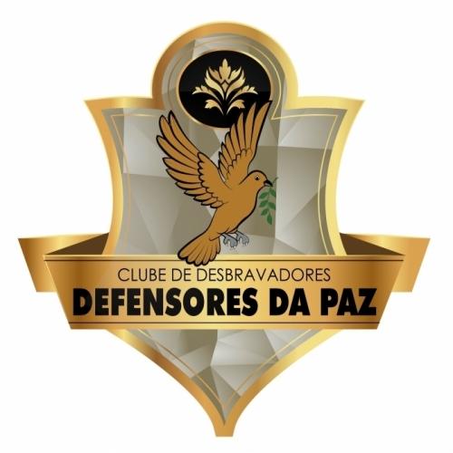 Defensores da Paz