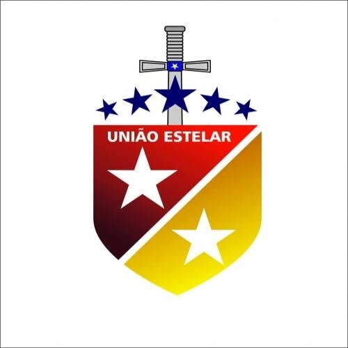 União Estelar