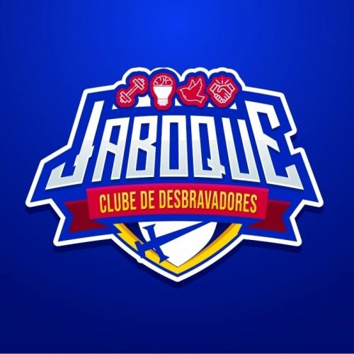 Jaboque