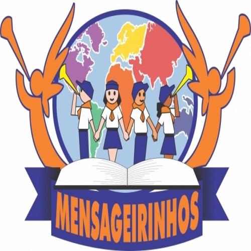 Mensageirinhos