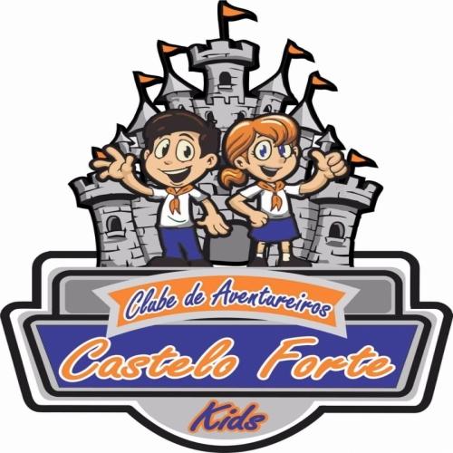 Castelo Forte kids
