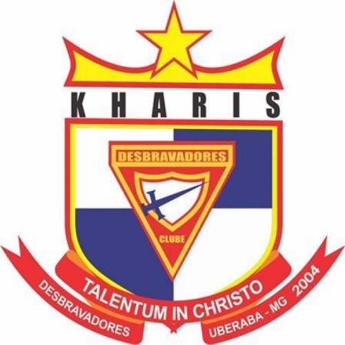 Kharis