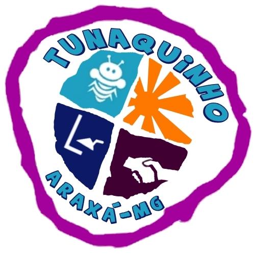 Tunaquinho