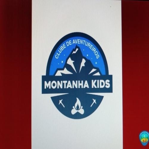 Montanha Kids