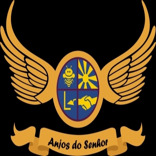 ANJOS DO SENHOR