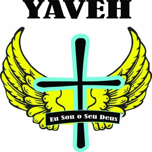 YAVEH