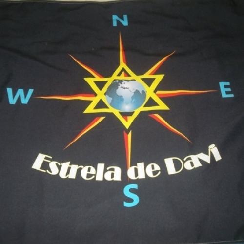 ESTRELA DE DAVI DB