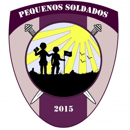 PEQUENOS SOLDADOS