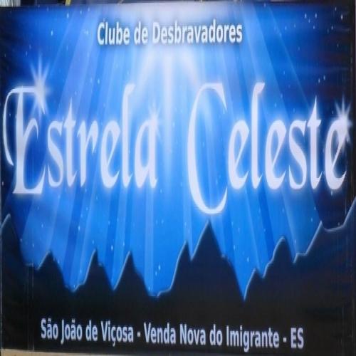 ESTRELA CELESTE