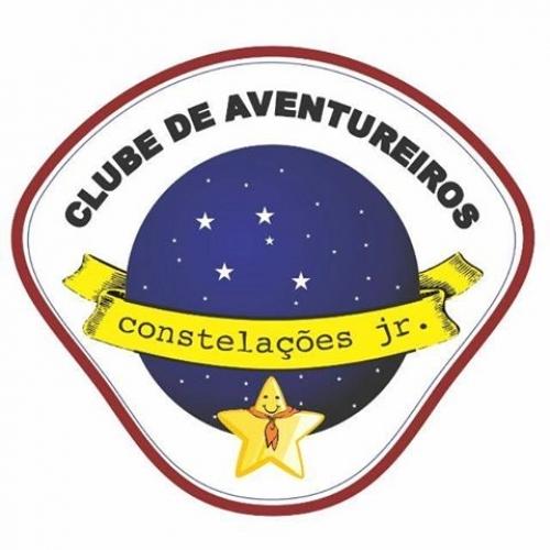 Constelações Junior