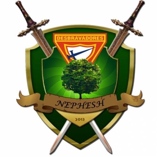 NEPHESH