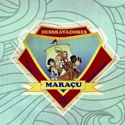 Maraçu