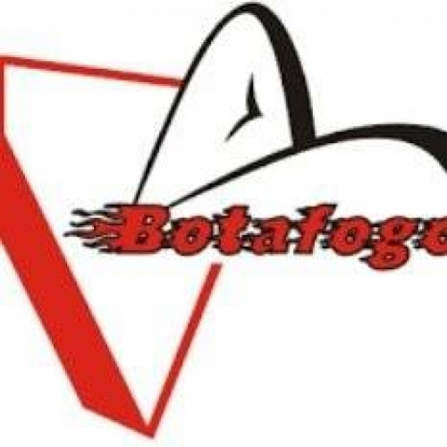 Botafogo - DBV