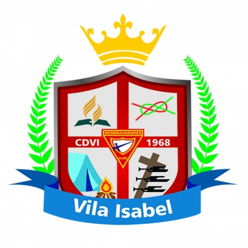 Clube de Desbravadores de Vila Isabel (CDVI)
