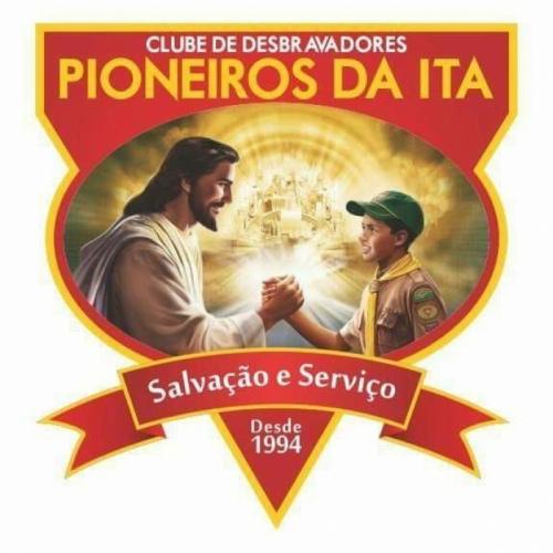 Pioneiros da ITA