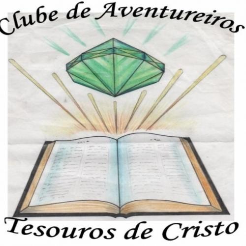 Tesouros de Cristo