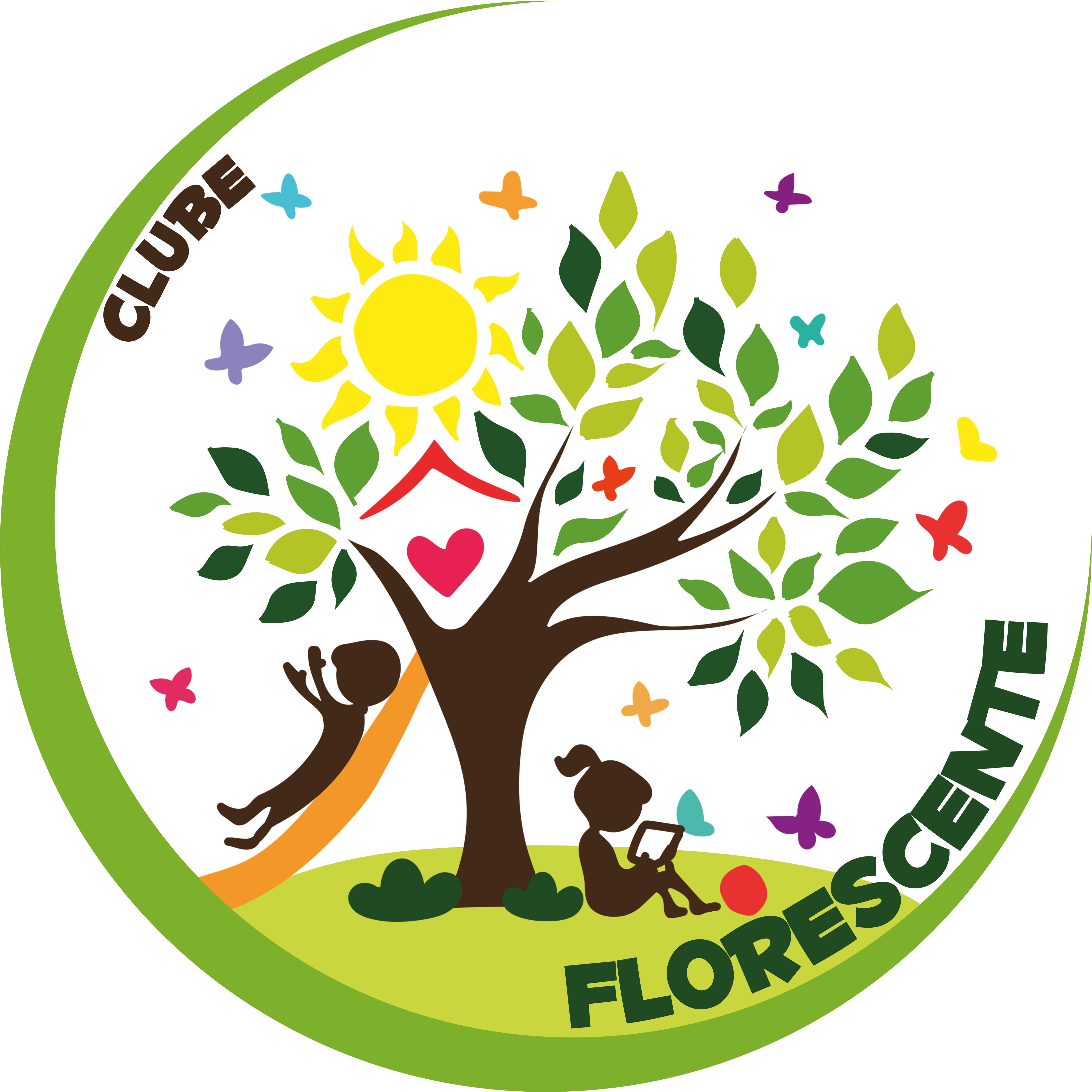 Florescente