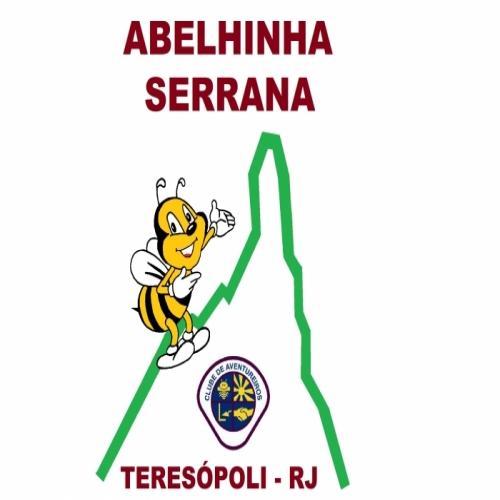 Abelhinha Serrana