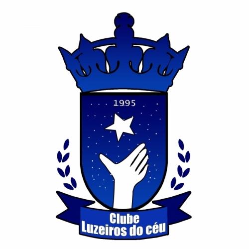 LUZEIROS DO CÉU