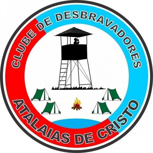 ATALAIAS DE CRISTO