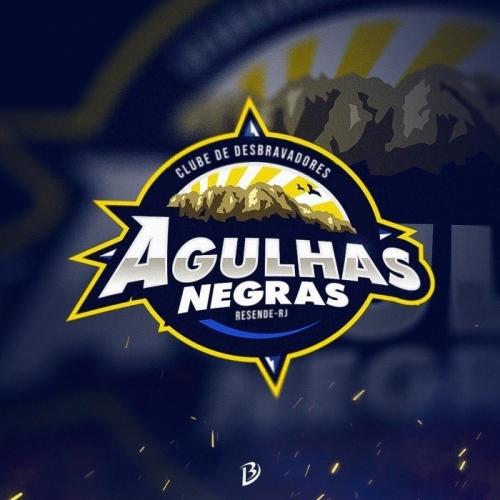 AGULHAS NEGRAS