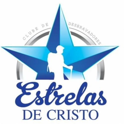 ESTRELAS DE CRISTO