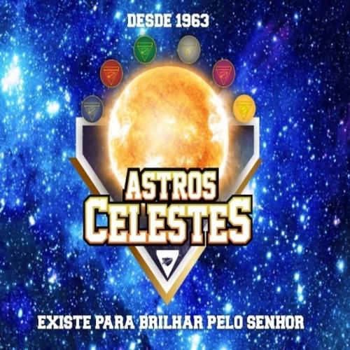 ASTROS CELESTES