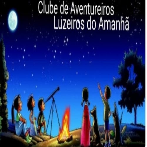 LUZEIROS DO AMANHÃ