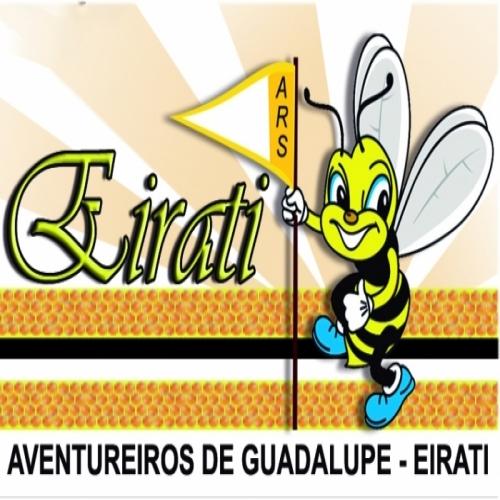 EIRATI