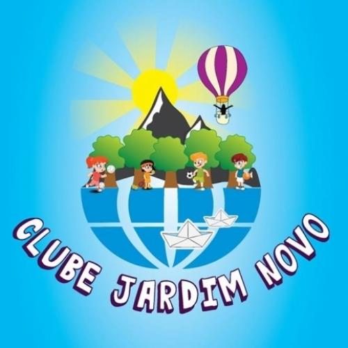 JARDIM NOVO - AVT