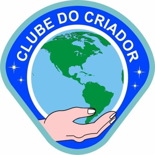 Clube do Criador
