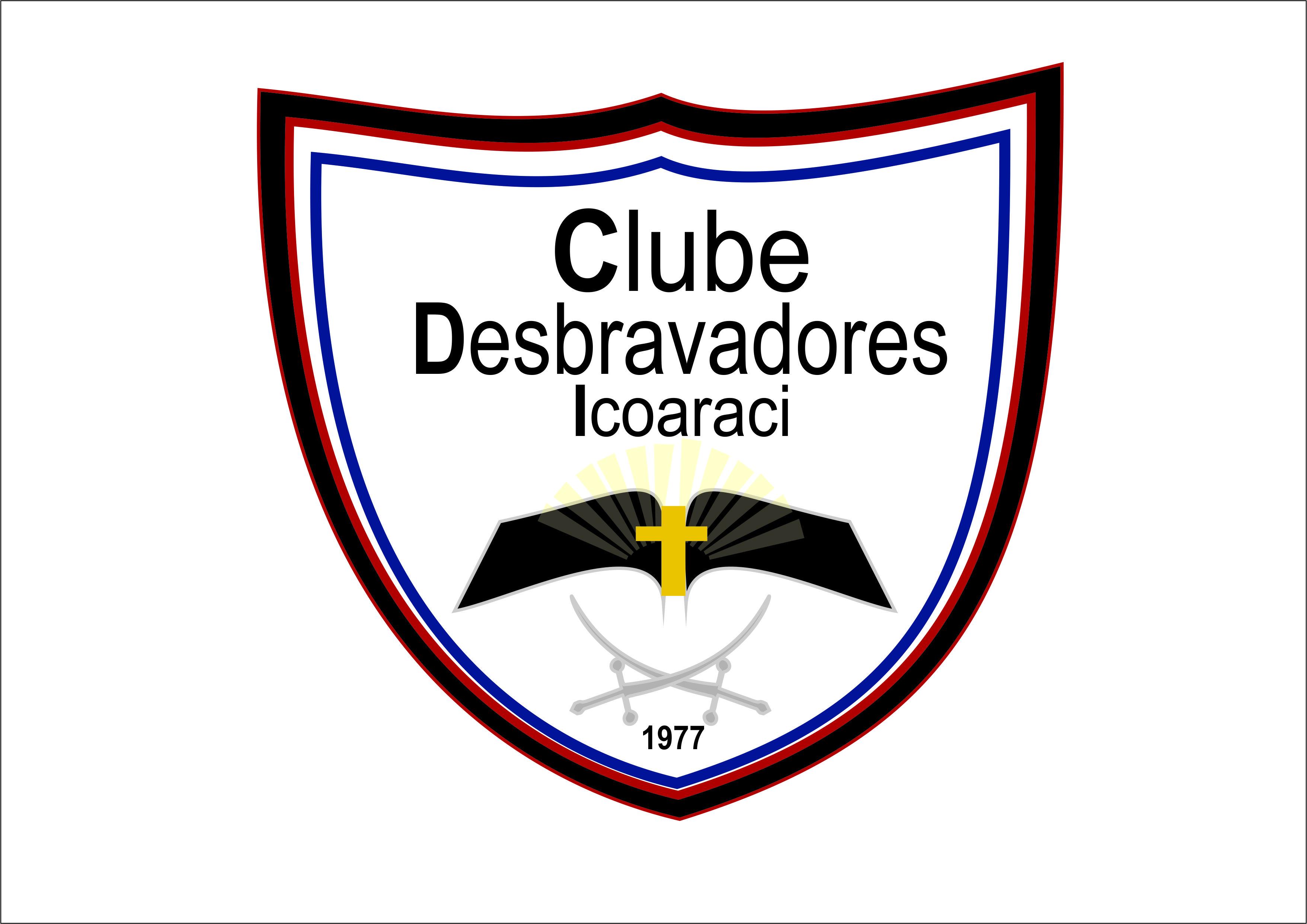 ICOARACI - CDI