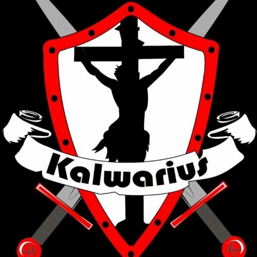 Kalwarius