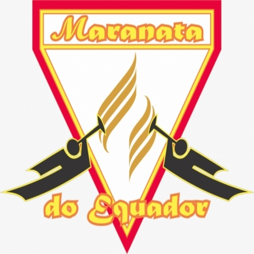 Maranata do Equador