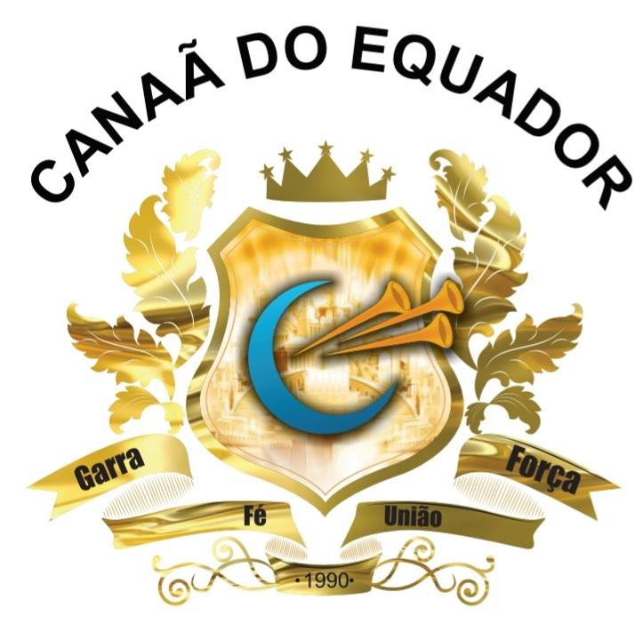 Canaã do Equador